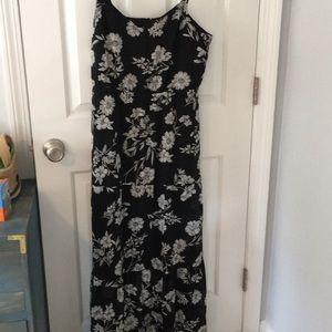 Jcrew NWT dress
